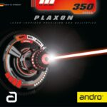 PLAXON350