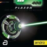 PLAXON400