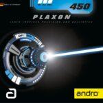 PLAXON450