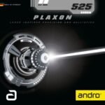 PLAXON525