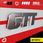 GTT40