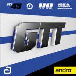 GTT45