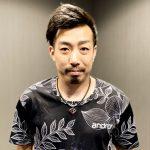 尾崎 友直コーチ