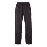 ANDRO STANDARD TRACKSUIT PANTS