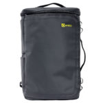 ANDRO HIGH-END BACKPACK