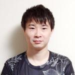 青山 三弦コーチ